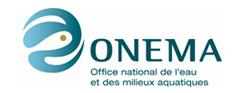 onema-coordination