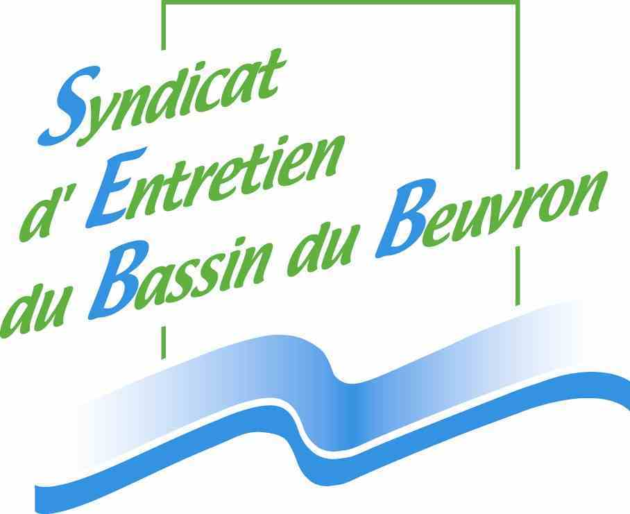syndicat-beuvron