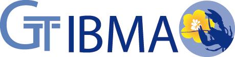 GTIBMA logo