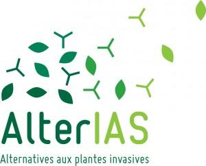 Logo_AlterIAS_baseline_fr