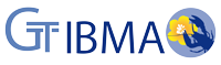 GTIBMA-logo-200