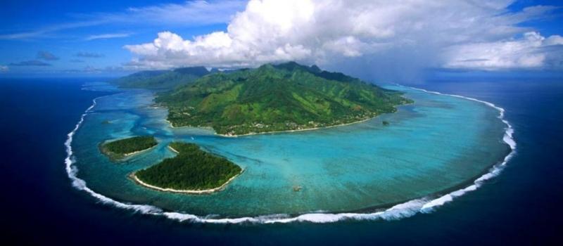 moora_island_julie-daniel